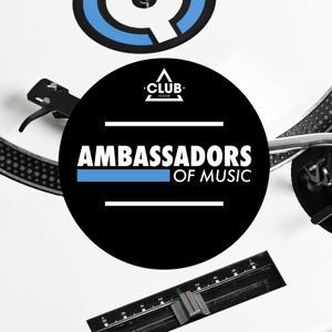 Ambassadors of Music