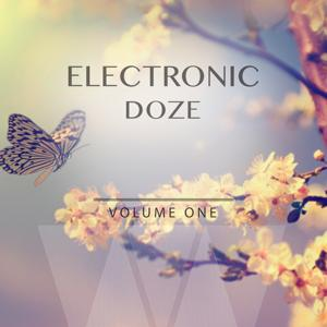 Electronic Doze, Vol. 1 (Finest Selection Of Smooth Electronic Beats)