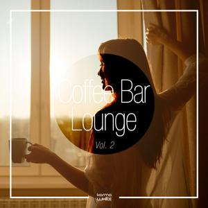 Coffee Bar Lounge, Vol. 2