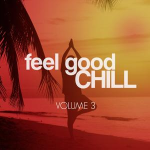 Feel Good Chill, Vol. 3 (Best Sunny Relax Tunes)