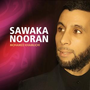 Sawaka Nooran (Quran)