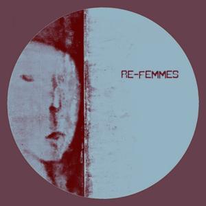 Re-Femmes