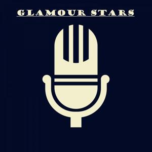 Glamour Stars