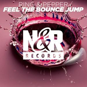 Feel The Bounce Jump