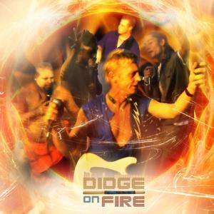 Didge On Fire