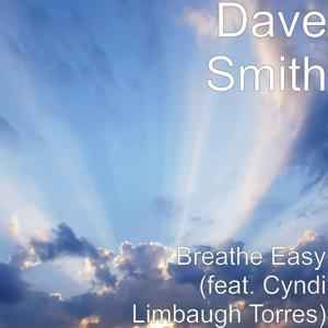 Breathe Easy (feat. Cyndi Limbaugh Torres)