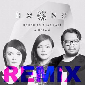 Memories That Last a Dream Re:Mix
