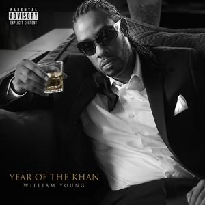 Year of the Khan