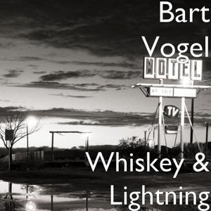 Whiskey & Lightning