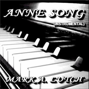 Anne Song (Instrumental)