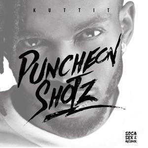 Puncheon Shotz