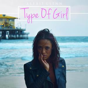 Type of Girl