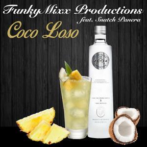 Coco Loso (feat. Snatch Panera)