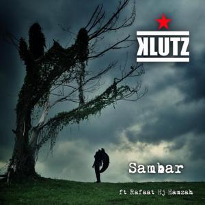 Sambar (feat. Rafaat Hj Hamzah)