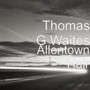 Allentown Hair