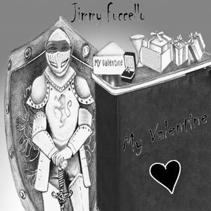 My Valentine (feat. Jenni Monday)