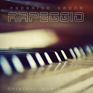 Arpeggio (Original Music Theme)