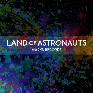 Land of Astronauts