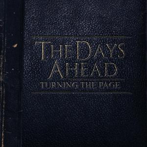 Turning the Page - EP