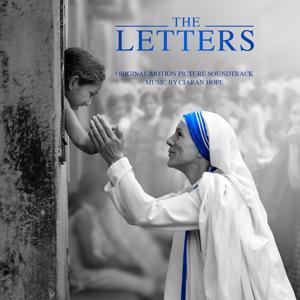 The Letters (Original Motion Picture Soundtrack)