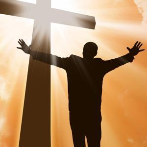 Be a Good Christian Man