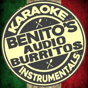Benito's Audio Burritos