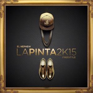 La Pinta 2K15 (Freestyle)