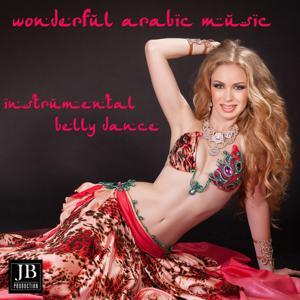 Wonderful Arabic Music