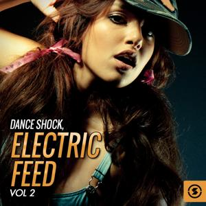Dance Shock: Electric Feed, Vol. 2