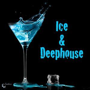 Ice & Deephouse