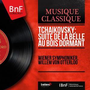 Tchaikovsky: Suite de La Belle au bois dormant (Mono Version)