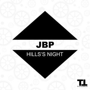 Hills's Night