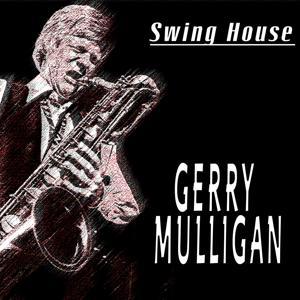 Swing House (21 Tracks)