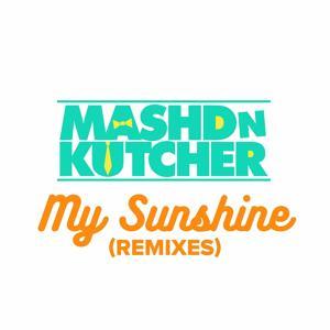 My Sunshine (Remixes)
