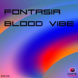 Blood Vibe