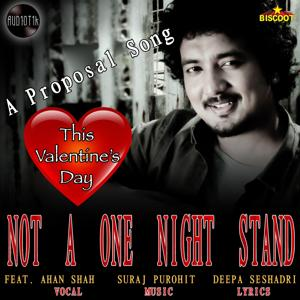 Not a One Night Stand