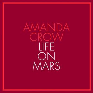 Life on Mars? (Piano Version)