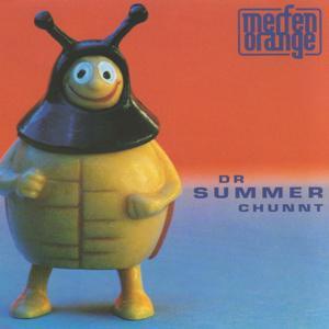 Dr Summer Chunnt