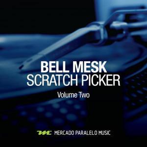 Scratch Picker, Vol. 2