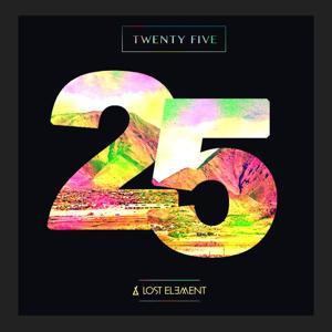 25 (Radio Edit)