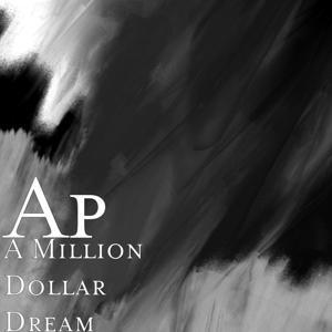 A Million Dollar Dream
