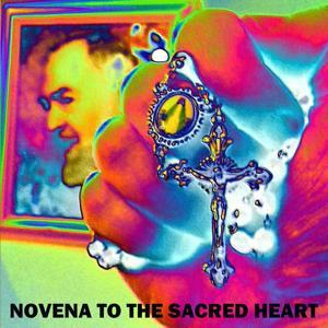 Novena to the Sacred Heart