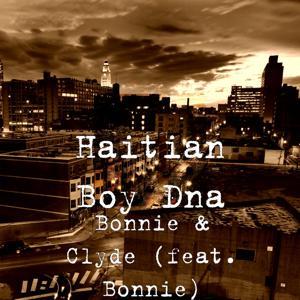 Bonnie & Clyde (feat. Bonnie)