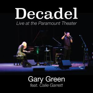 Decadel (Live) [feat. Calie Garrett]