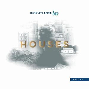 Houses, Vol. 1