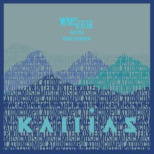 Kallias WMC Compilation 2016