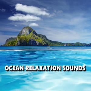 Ocean Relaxation Sounds