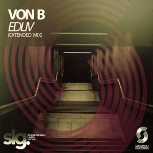 Edliv [Extended mix] (Extended mix)