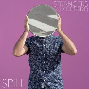 Strangers (Other Side)