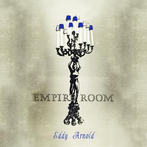 Empire Room